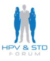 HPV and STD Forum